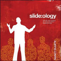 Slideology_book on Amazon