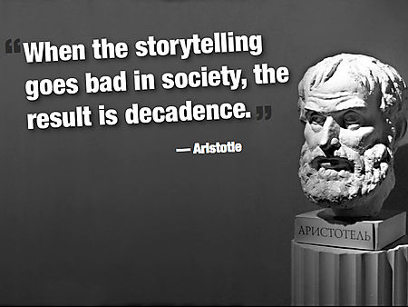 Aristotle famous quotes wallpapers