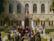 West_wing