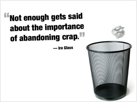 Crap_quote_slide