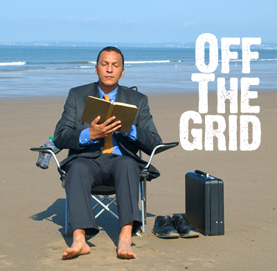 Off_the_grid