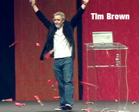 Tim_brown