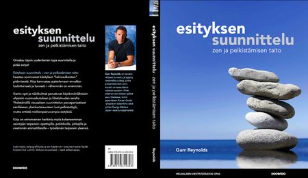 Finnish_covers