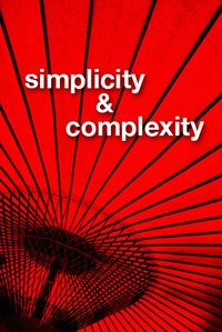 Simple_complex