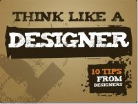 Thinklikeadesigner_slide
