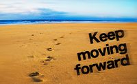 Keep_moving.slide