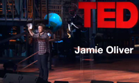 Jamie_oliver_ted