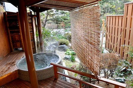 Private_onsen