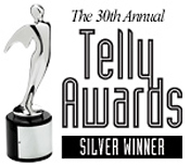 Telly_site_bugs_silver-1