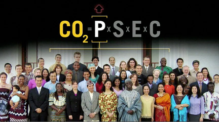 Co2people