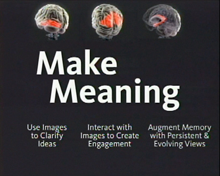 Make_meaning