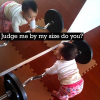 Weight_lifter_daughter