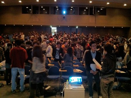Standing_students