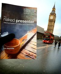 Naked_in_england2