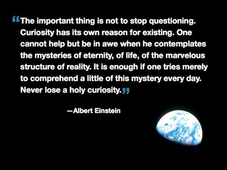 Einstein_quote_slide.010