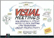 Visual_meetings