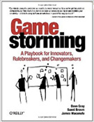 Game_storming