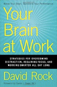 Brain_at_work