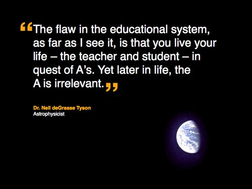 Education_quote.027