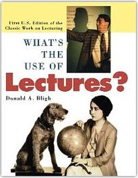 Lecture_cover