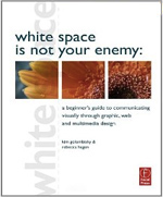 White_space