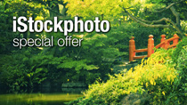 Istockphoto_offer_slide.321