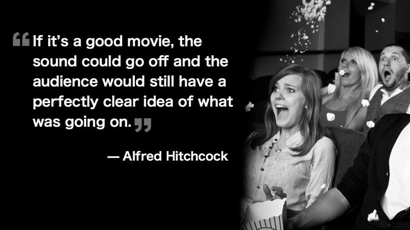 Hitch_quote.key002