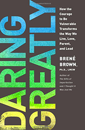 Brene-brown-book