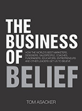 Biz-of-belief