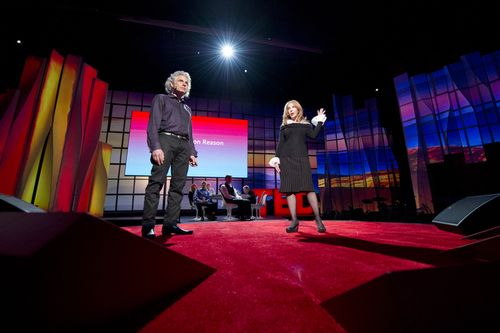 Pinker_ted2012_025840_d31_9125_1_600
