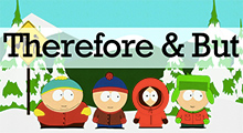 Therefore-but_southpark