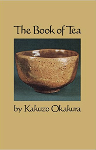 Book_of_tea