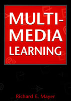 Multimedia_learning