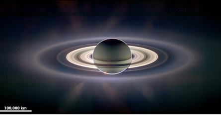 Saturn_earth2
