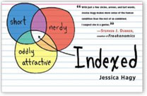 Indexed_book