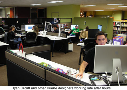 Duarte_office