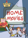 Home_movies