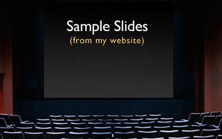 Sample_slides_1