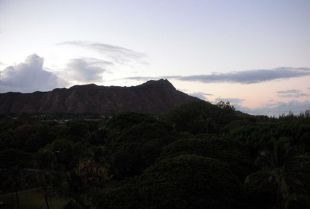 Diamondhead_sunrise