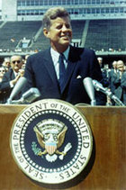Jfk_moon_speech