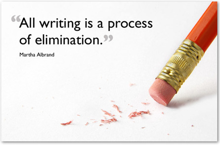 quotes on writing. Below are three quotes related