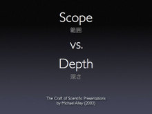 Scope_depth