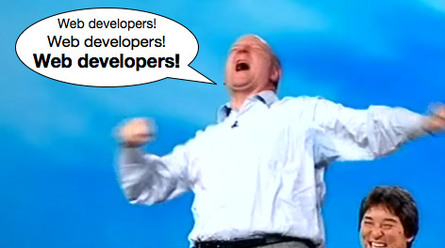 _developers_2